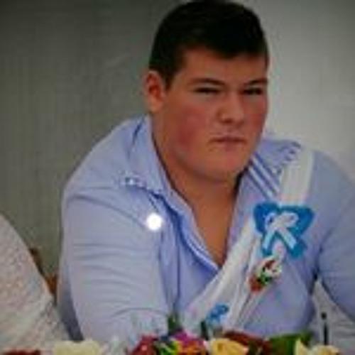 Filip Savic 5's avatar