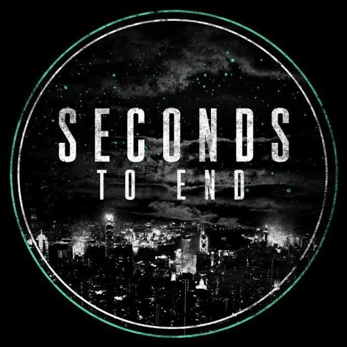 Seconds to End's avatar