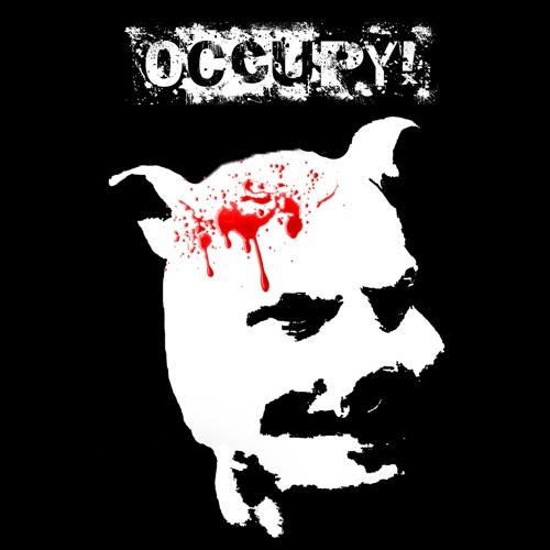 Occupy!'s avatar
