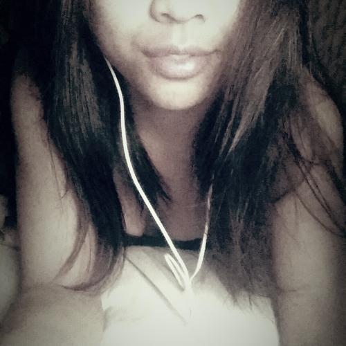 LinDUhh ~'s avatar
