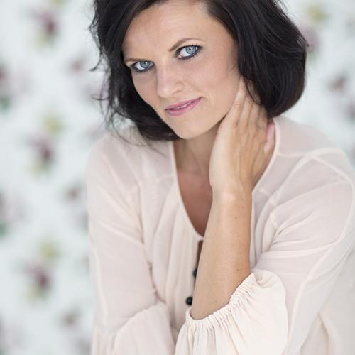 Dorte Damgaard Sejthen's avatar
