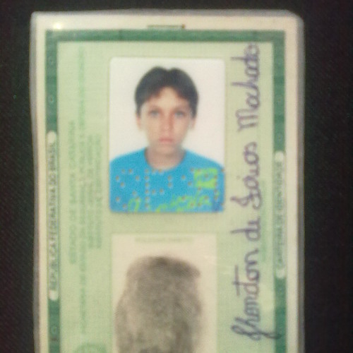Jhonatan Machado 1's avatar