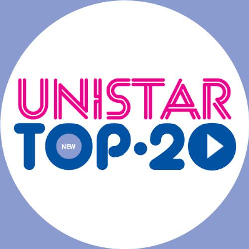 Unistar Top 20's avatar