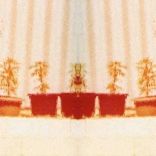 INFRA REEL SOUNDS INC's avatar