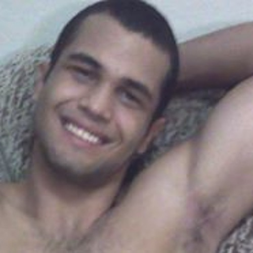 Diego Lobo 21's avatar