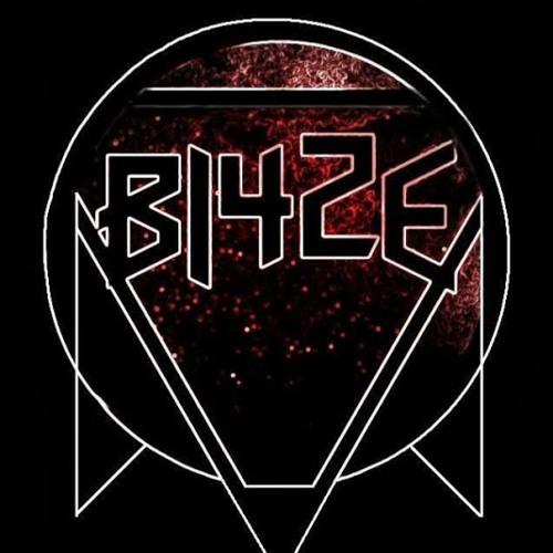 Bl4ze Dub's avatar