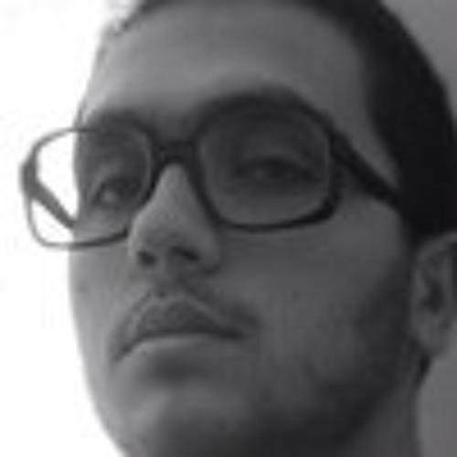 OmidMN's avatar
