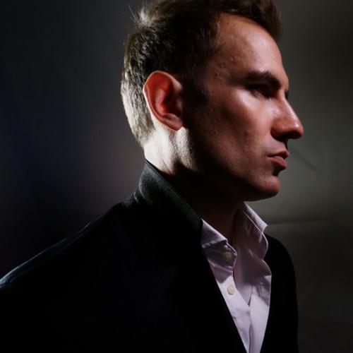 Jack Rubinacci Music's avatar