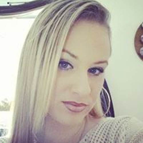 Jena Young 3's avatar