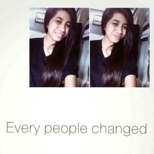 nayaohlaxx's avatar