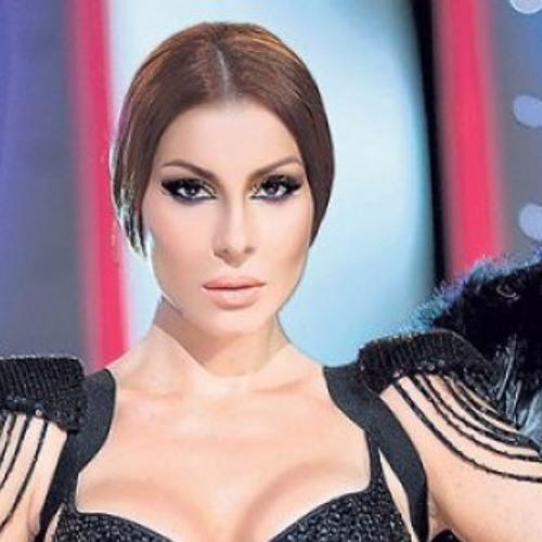 Mia Borisavljevic's avatar