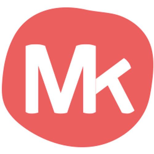 Mateusz Kukulka's avatar