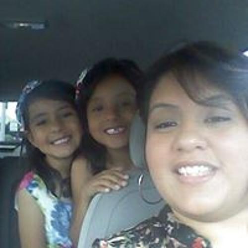 Leticia Ramirez 29's avatar