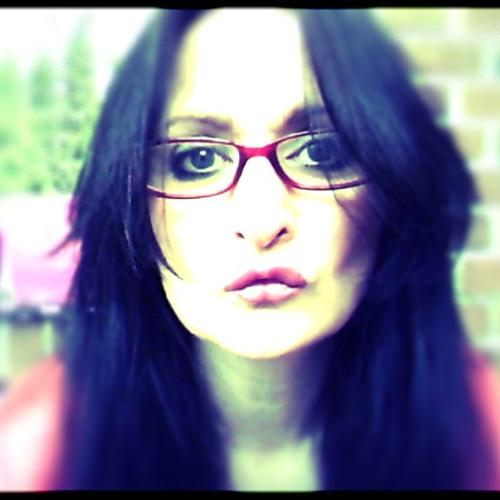 Clare Cosgrove's avatar