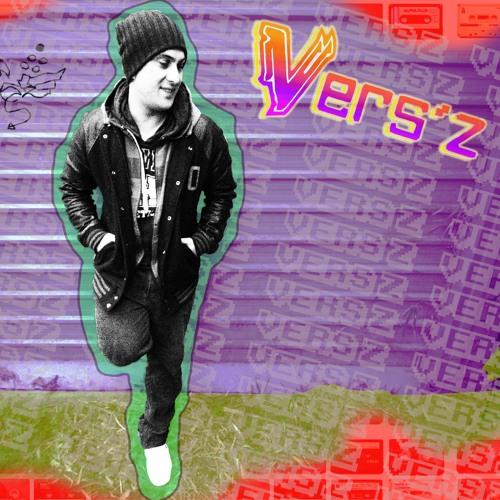 Vers'z's avatar