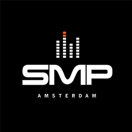 SMP | Amsterdam's avatar