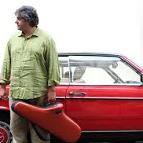 Tony Malaby's avatar