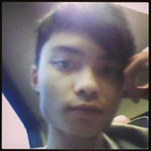 Michael Leung 6's avatar