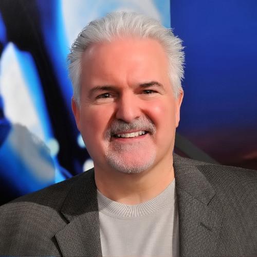 Jack Diamond Radio's avatar