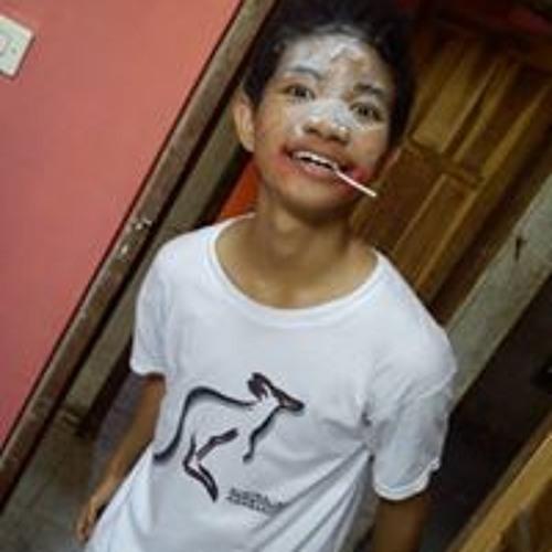 Andri Widayanto's avatar