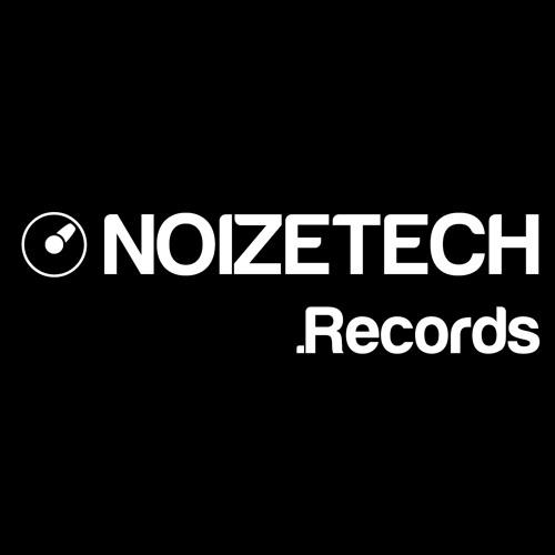 Noizetech Records's avatar