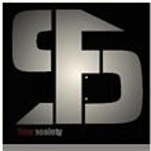 Free Society Music's avatar
