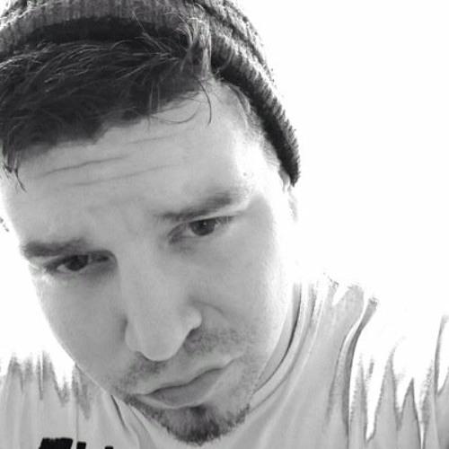 Official BGB's avatar