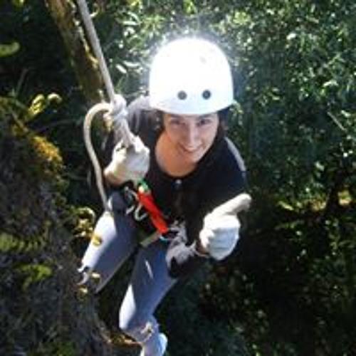 Cintia Gutierrez 2's avatar