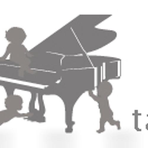 taa.'s avatar
