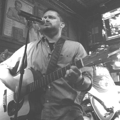 Adam Martin music's avatar