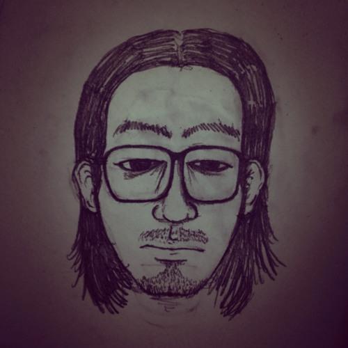 Nongood Zheng's avatar