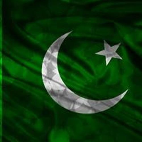 Syed Asim Haider's avatar