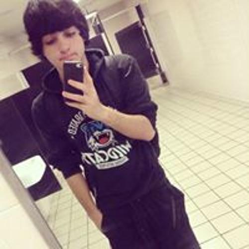 Eddie Acevedo 6's avatar