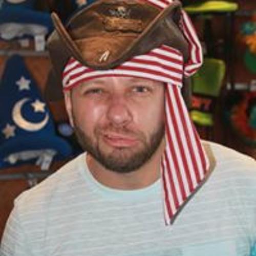 Marcelo Valadao's avatar
