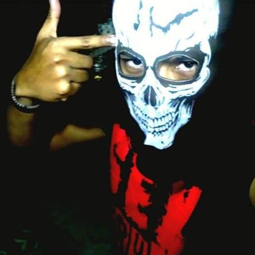 Dj'Zaki Ghiffarie's avatar