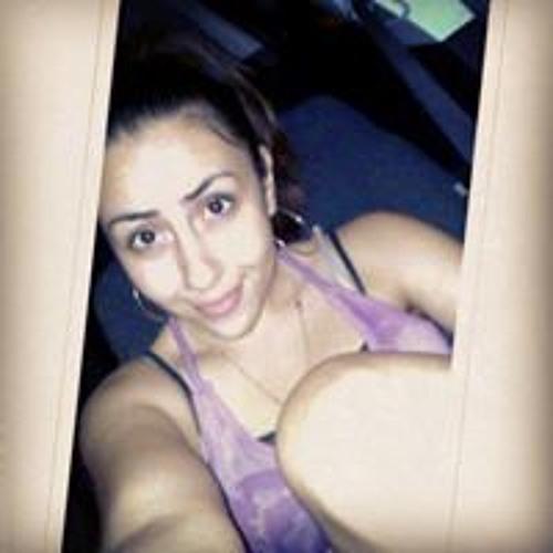 Amanda Nieves 2's avatar