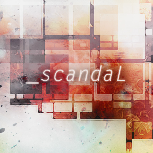 _scandaL's avatar