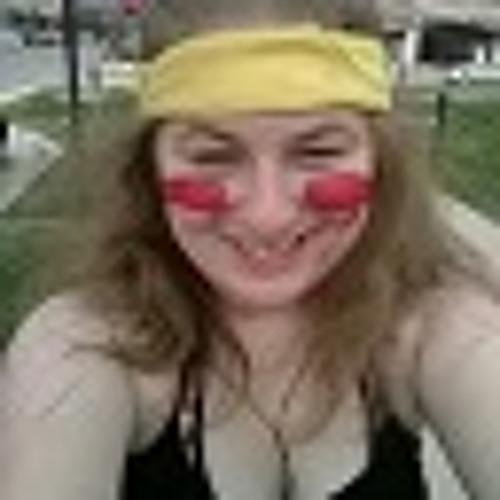 missmantra27's avatar