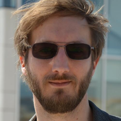 Thomas Deittert's avatar