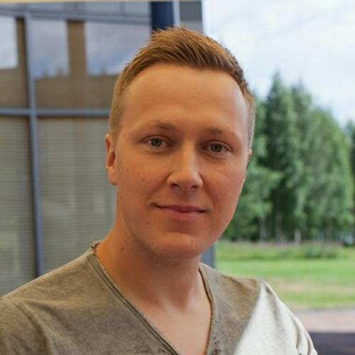 markocieslak's avatar