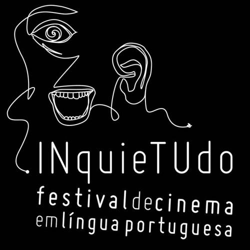Inquietudo Film Festival's avatar