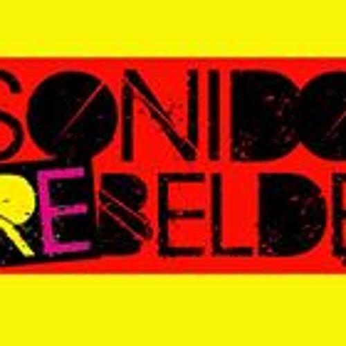 - Sonido Rebelde -'s avatar