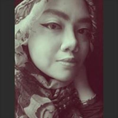 Khadijah Jasni's avatar