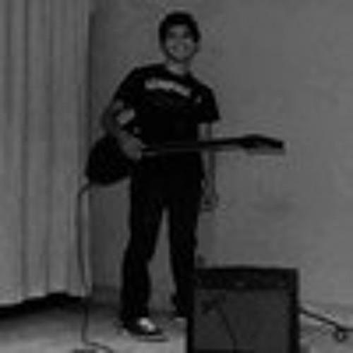 Erick D Garcia T's avatar