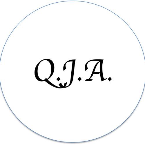 Q.J.A.'s avatar