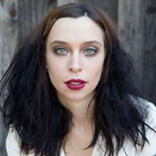 Laura Krogh's avatar