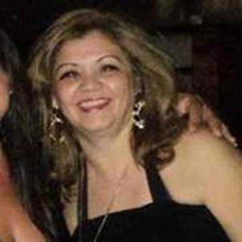 Gloria Bobadilla's avatar