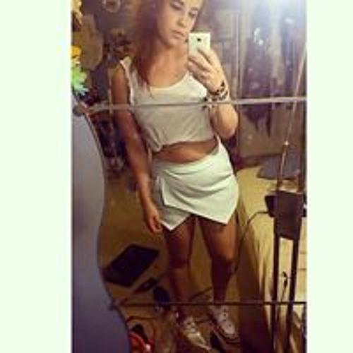 Jess Kent's avatar