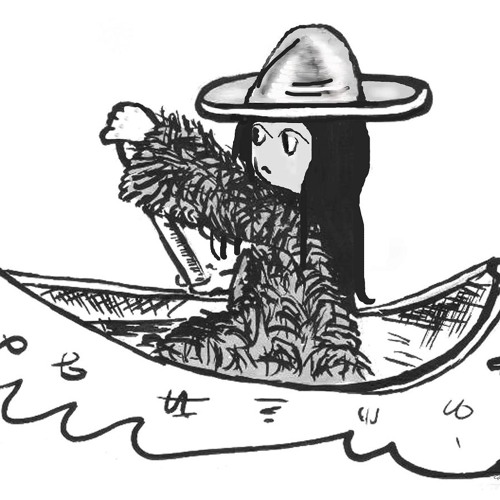 Le Petit Rameur's avatar