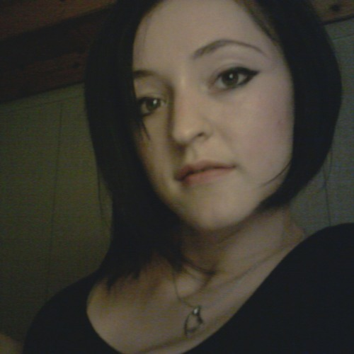 stealthbomber's avatar